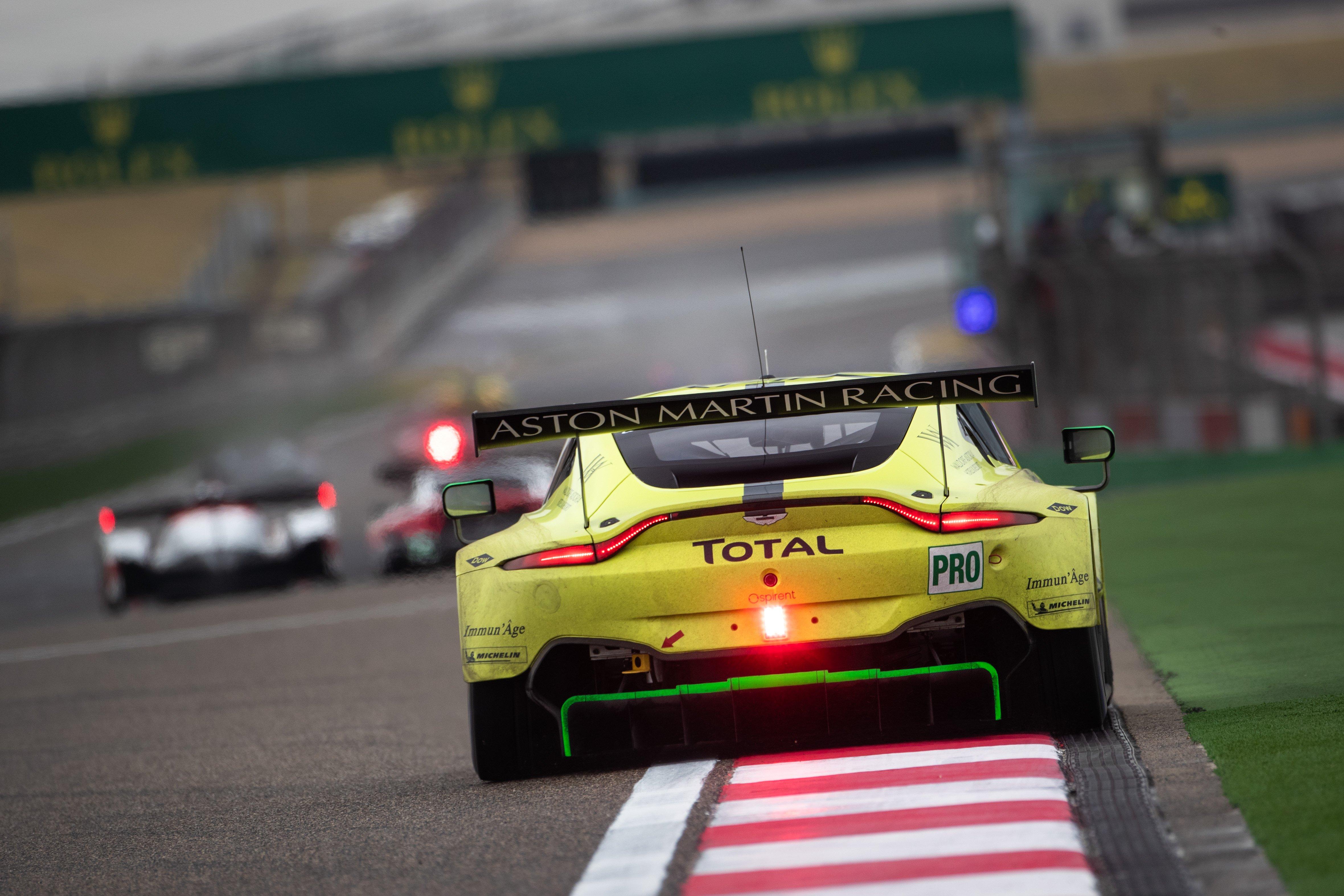 Motorsport pic.jpg
