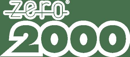 ZERO_2000_White