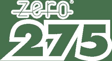 ZERO_275-short_White