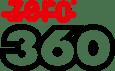 ZERO_360_RGB