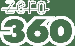 ZERO_360_White