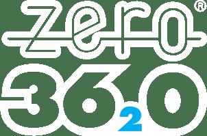 ZERO_3620_Tall_White